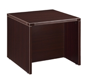 DMI Fairplex 7004-131 END TABLE