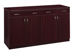 DMI Fairplex 7004-25 BUFFET