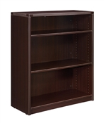 DMI Fairplex 7004-828 BOOKCASE