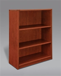 DMI Fairplex 7005_-828 BOOKCASE