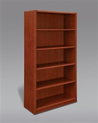 DMI Fairplex 7005_-829 BOOKCASE