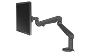 ESI EDGE Single Monitor Arm EDGE
