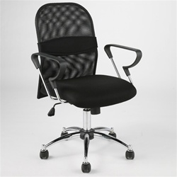 Marlin Mesh Office Chair