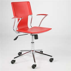 Terry Office Chair
