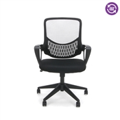 OFM Essentials Mesh Back Task Chairc ESS-100