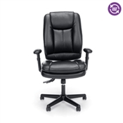 OFM Ergonomic High-Back Office Chair ESS-6050