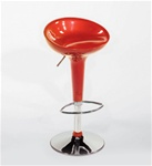 Ashley Bar/Counter Chair