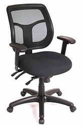 Apollo MFT9450 Mesh Office Chair