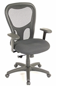 Apollo MM9500 Mesh Office Chair