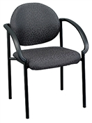 Dakota Stacker Office Chair