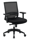 Kari Mesh Office Chair