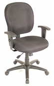 Racer ST Fabric Office Chair