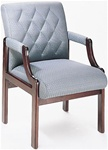 Faustinos 2401 Traditional Guest Chair