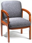 Faustinos FCF1 Guest Chair