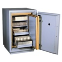 Fireproof Data/Media Safes by Fire King