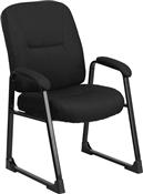Hercules Series Big and Tall Chair 400 lb. Capacity by Flash Furniture
