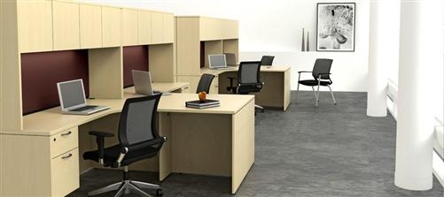 friant gitana desks from san diego office furniture executive desk rh sdofficefurniture com