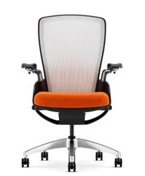 Hon Ceres Executive Office Chair