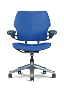 Freedom Task Chair by Humanscale