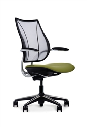 Liberty Conference/Task Office Chair