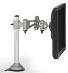 M7C Monitor Arm (desk mount)