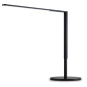 Koncept Lady 7 1 Light 20-1/16 T Integrated LED Floor Lamp Available in 4 colors