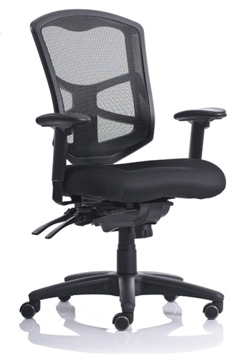 ergonomic mesh back office chairs in san diego on sale. Black Bedroom Furniture Sets. Home Design Ideas