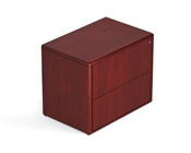 Offices To Go Margate 2 Drawer Lateral File with Lock