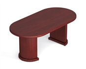 Offices To Go Margate Racetrack Conference Table