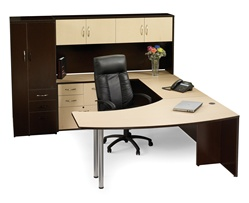 Maverick Executive Desks