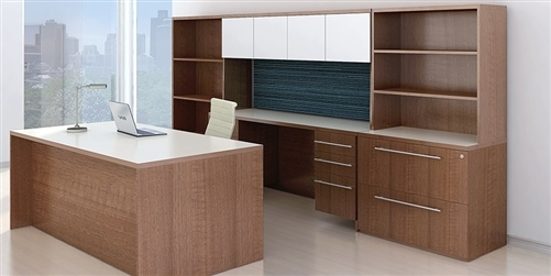 buy american made maverick desks and quality office furniture in san