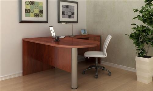 Superb Maverick Desk Collection At Office Furniture Outlet In San Download Free Architecture Designs Scobabritishbridgeorg