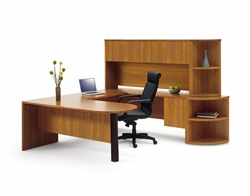 Maverick Tahoe series Desks by Maverick Desk