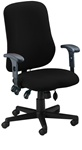 Comfort Series Ergonomic Chair