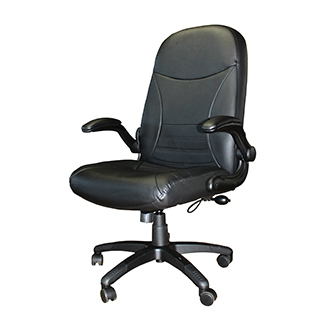 Big and Tall 24 Hour Multi Shift Chair
