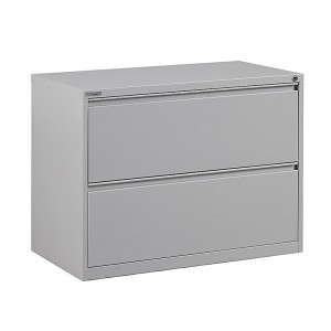 Office Star Metal File Cabinets On Sale At Office