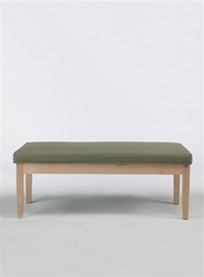 OCI Reception Benches