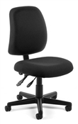 OFM Posture 118-2 Task Chair