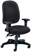 OFM Ergonomic Executive/Computer Task Chair