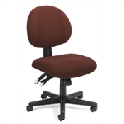OFM 24 Hour Computer Task Chair