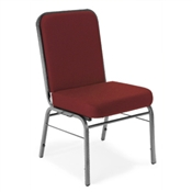 OFM ComfortClass Stack - Silver Vein Frame