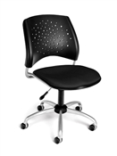 OFM Stars Swivel Chair