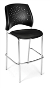OFM Stars Café Height Chair