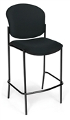 OFM Café Height Chair