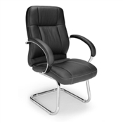OFM Mid-Back Executive Guest Chair