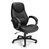 OFM Ergonomic Task/Conference Chair