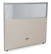 OFM RiZe Panel System