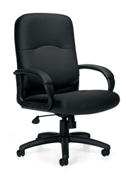 office chair, mesh chair and leather executive seating @ san diego