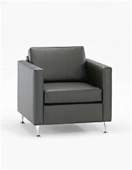 Tux Series from Office Chairs Inc.