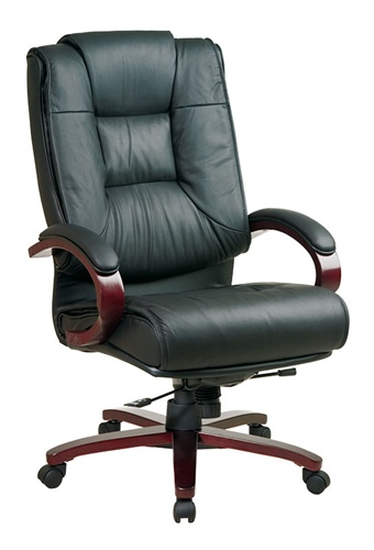 office star chairs. Leather Executive Office Chair Star Chairs N